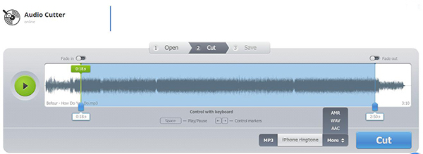 how-to-edit-audio-with-online-mp3-cutter2