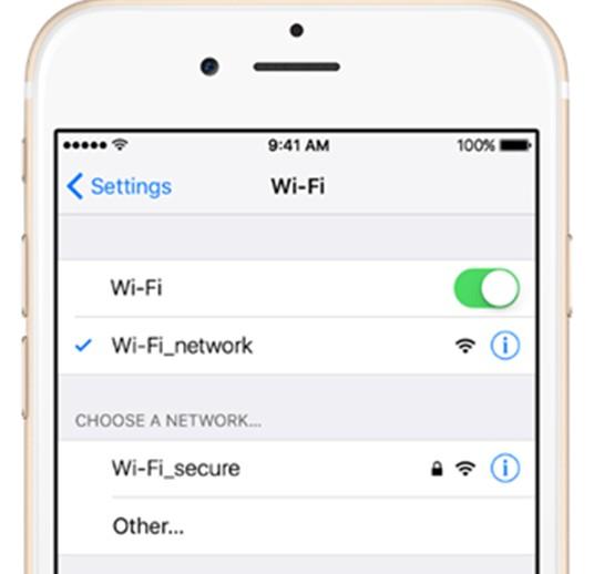 how-to-fix-if-icloud-backup-failed-wifi-2