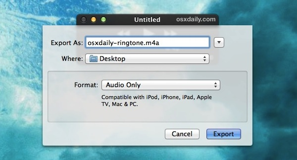 record-computer-audio-into-mp3-with-quicktime-player1