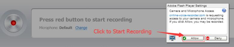 record-mp3-mac-online