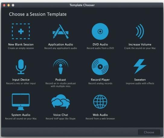 record-microphone-mac-with-Audio-hijack1