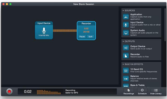 record-microphone-mac-with-Audio-hijack3