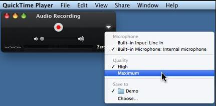 record-microphone-mac-with-quicktime-player2