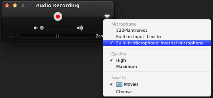 how-to-record-streaming-audio-mac-with-QuickTime-Player