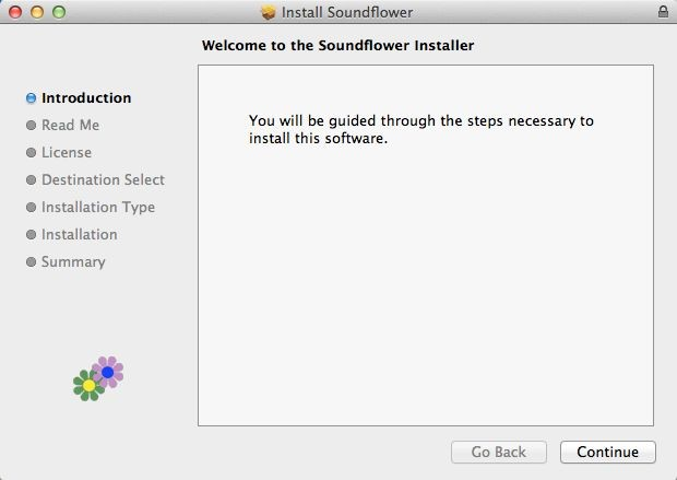 how-to-record-streaming-audio-mac-with-Soundflower-01
