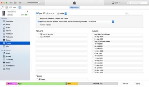 iTunes-Sync-iPhoto-4
