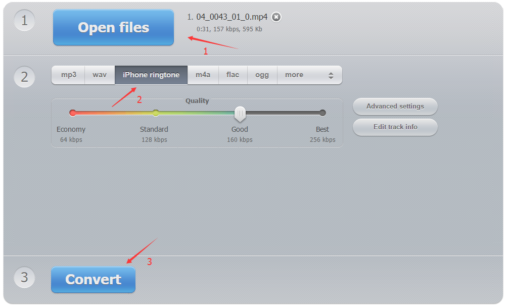 mp4-to-m4r-converter-online