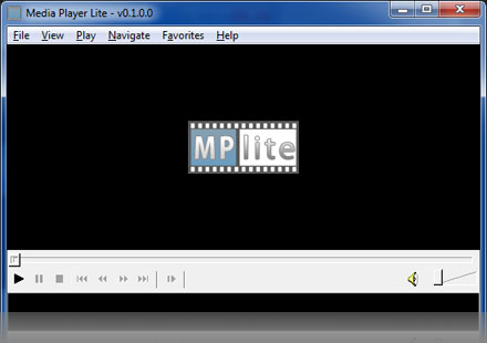 how to play mp3 files on mac