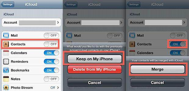 restore-contacts-from-icloud