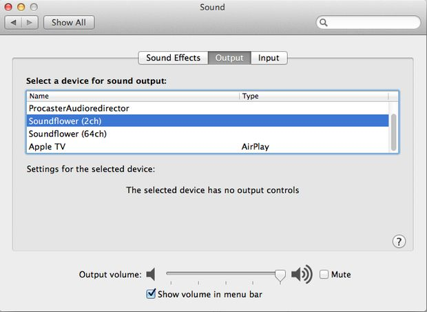 sound-settings