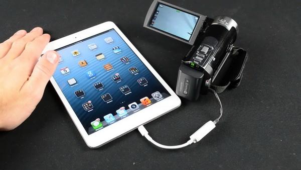 transfer-sd-photos-to-ipad-via-adapter