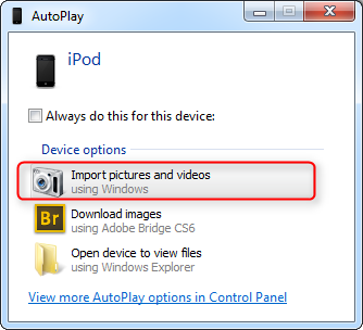 transfer-video-from-ipod-to-pc1