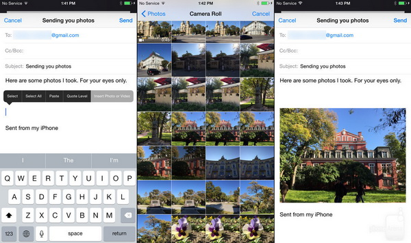 Attach-your-photos-and-send