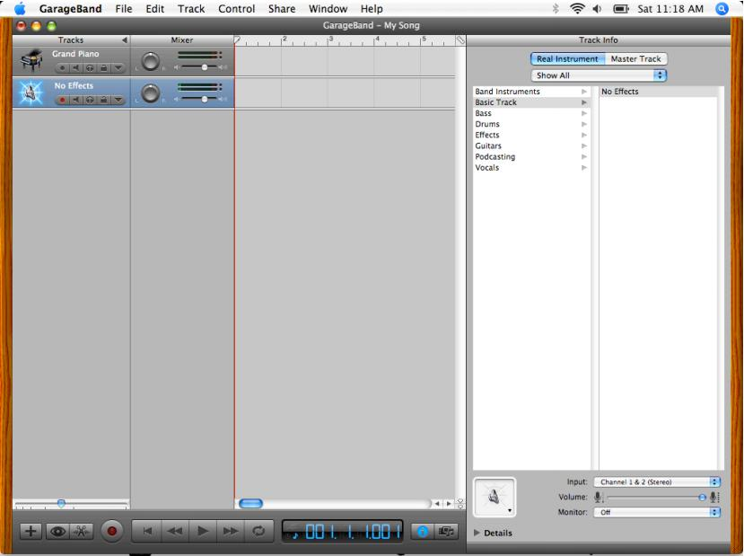 2 Apps to Capture Audio from Website on Mac | Leawo Tutorial
