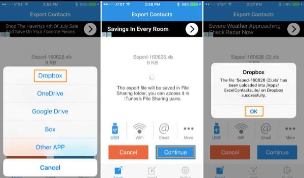 How-to-Export-iPhone-Contacts-to-Excel-with-SA-Contacts-Lite2.jpg