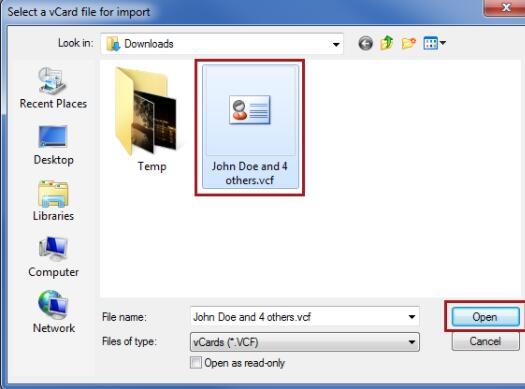 How-to-Export-iPhone-Contacts-to-Excel-with-iCloud1