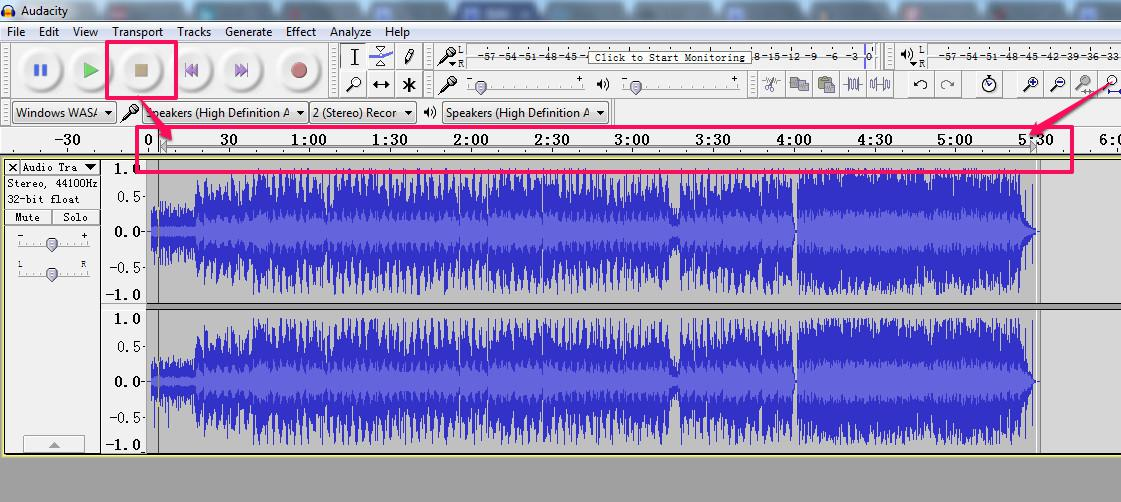 How to Free Download Gaana Telugu Songs | Leawo Tutorial Center
