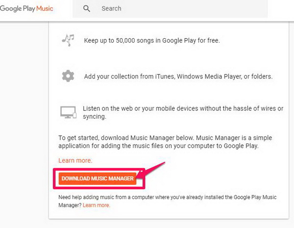 Upload-Music-to-Google-Play