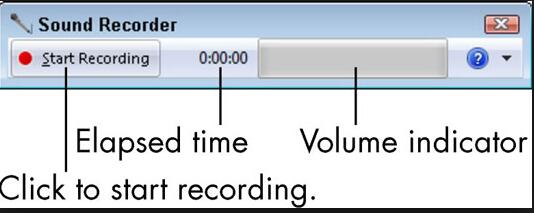record-voice-from-microphone-with-sound-recorder