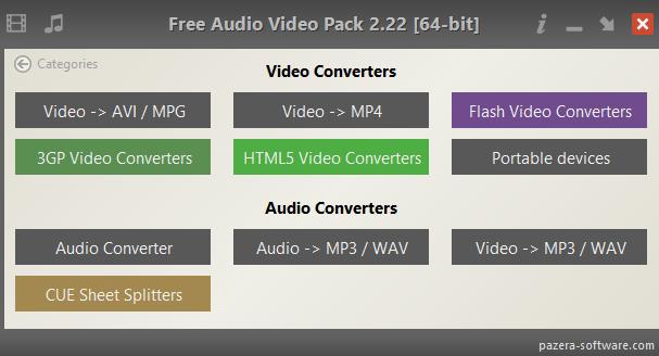 M4V-to-MKV-Free-Audio-Video-Pack-08