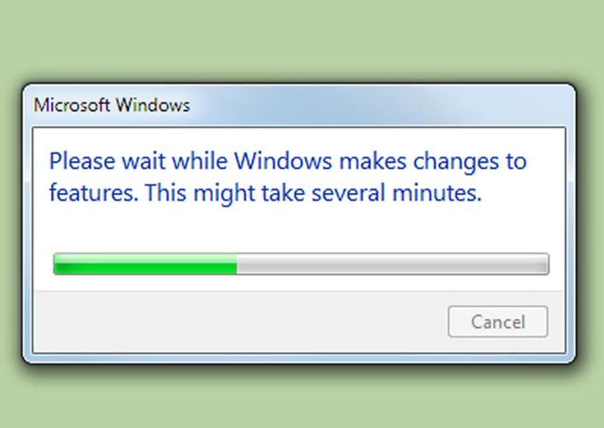 uninstall windows media player