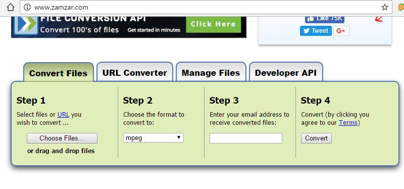 WebM-to-MPEG-Converter-Online
