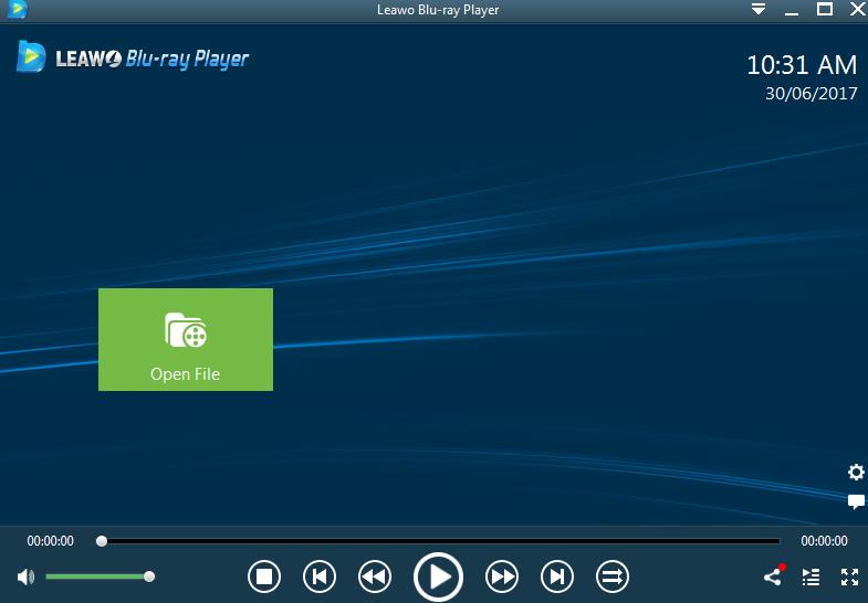 Webm player for windows xp