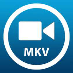 convert mkv to iso