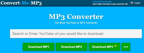 Top 5 Online YouTube To MP3 Converters