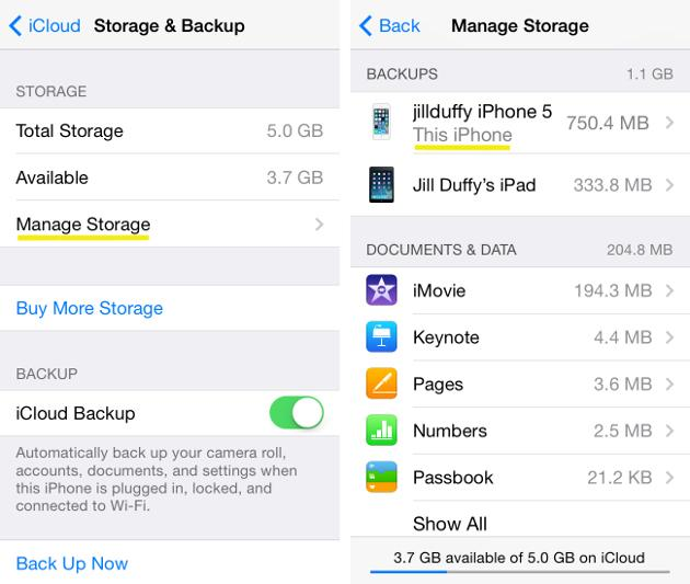how-to-backup-apps-via-settings3