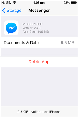 how to move files to iphone 7