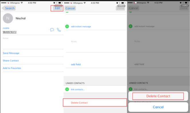 how-to-delete-contacts-on-iPhone1