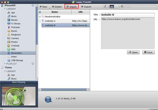 how-to-directly-import-bookmarks-from-chrome-to-safari-on-iphone-import-8