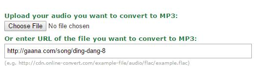download-gaana-song-with-online-converter2