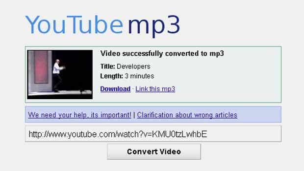 download-music-from-internet-with-youtube-mp3-2
