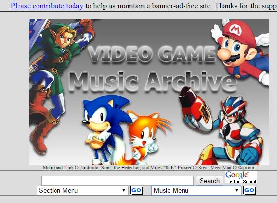 download-video-game-to-mp3-with-site1