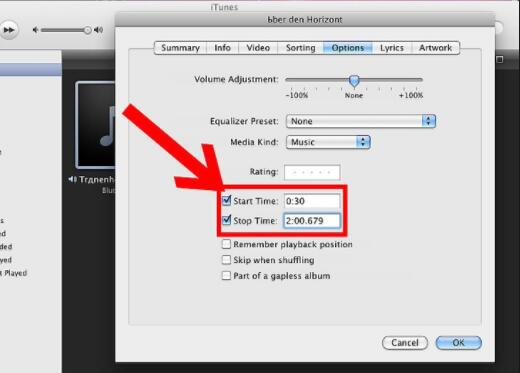 how-to-make-ringtones-with-iTunes2