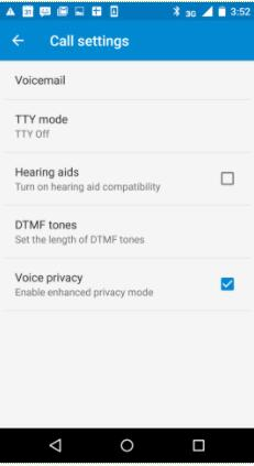 record-a-voicemail-on-android
