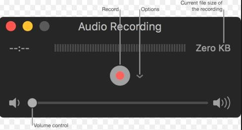 record-voice-from-microphone-with-quicktime-player1