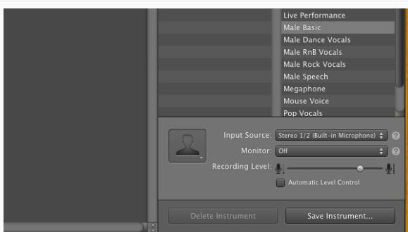 How to Record WAV file on Mac | Leawo Tutorial Center