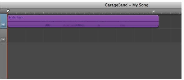 record-wav-with-garageband