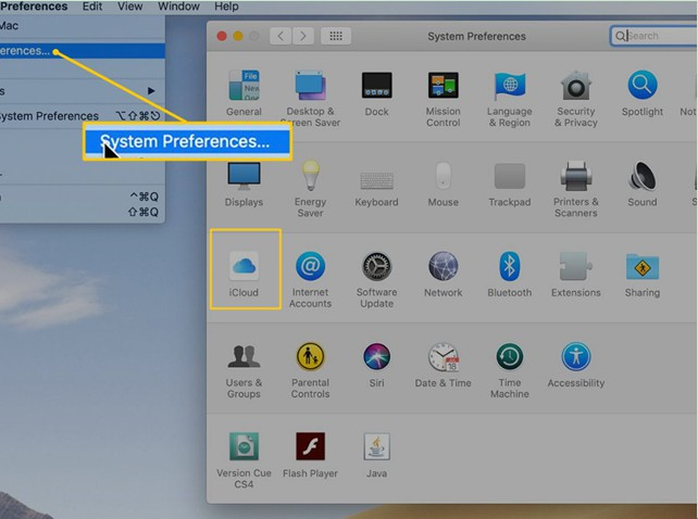 how-to-sync-chrome-bookmarks-to-safari-on-iphone-system-preferences-4
