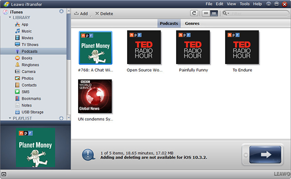 how-to-transfer-podcasts-to-iPhone2