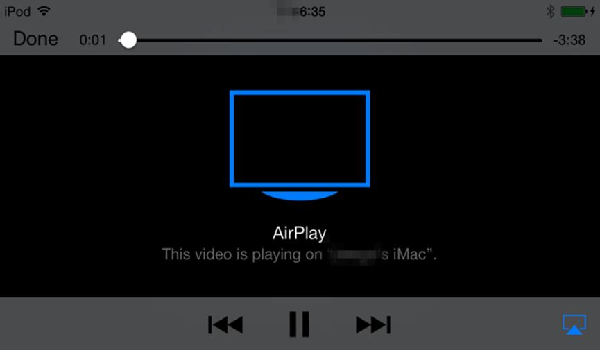 ipad pro 2 dvd player