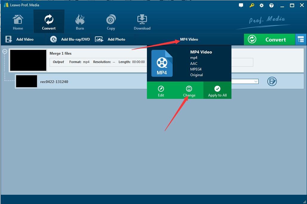 open-video-settings-window-2