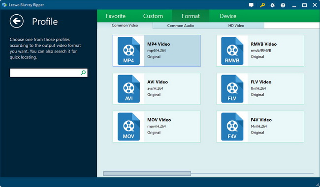 play dvd on windows 10r