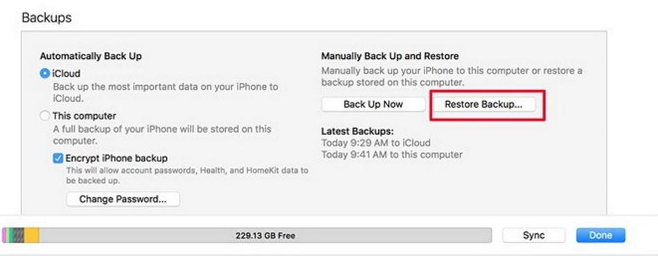 restore-ipad-to-fix-ipad-red-screen-problem-restore-backup-6