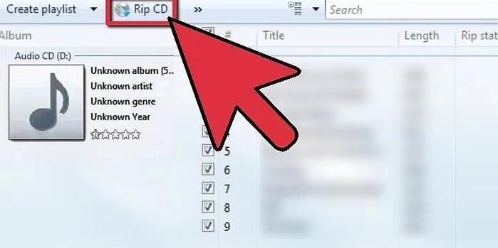 Rip-CD-audio-to-MP3-4