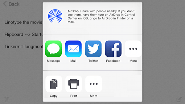 share-ios-iphone-notes