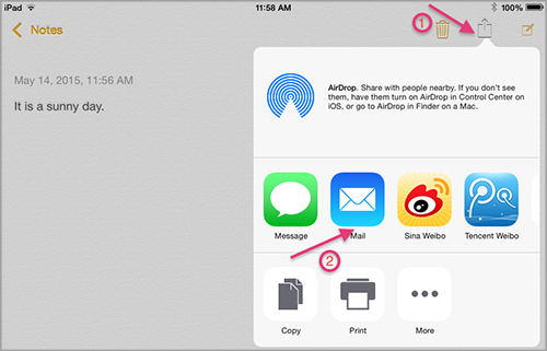 sync-notes-from-ipad-to-mac-via-email